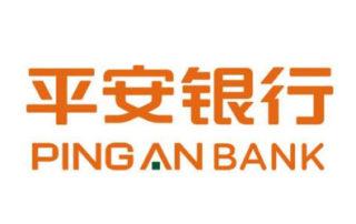 Pingan Bank
