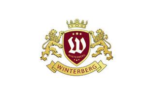 Winterberg Gruppe