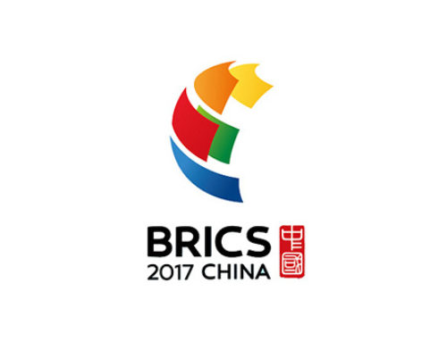 BRICS Datum en Thema Bekend